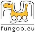 FUNGOO