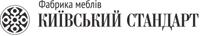 Київський Стандарт