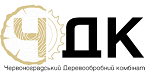 Червоноградський ДОК