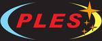 Інтернет-магазин Mеблі Ples