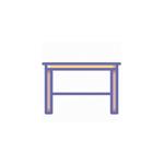 Столи і столики