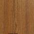 """""""KELLY"""" K -  1  Шафа для одягу з вис. штангою МДФ  родос темни/дуб молочний"""